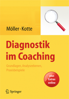 Diagnostik im Coaching