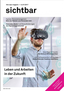 Innovationsmanagement und Innovationskultur